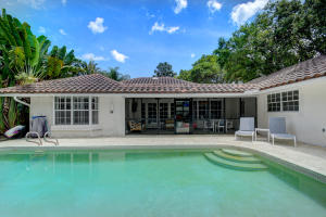 1145 Sw 17th Street Boca Raton FL 33486