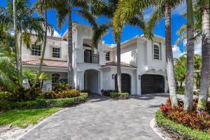 8794 Valhalla Drive, Delray Beach, FL 33446
