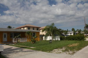 502 W Drew Street, Lantana, FL 33462