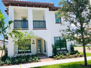 1205 Faulkner Terrace, Palm Beach Gardens, FL 33418