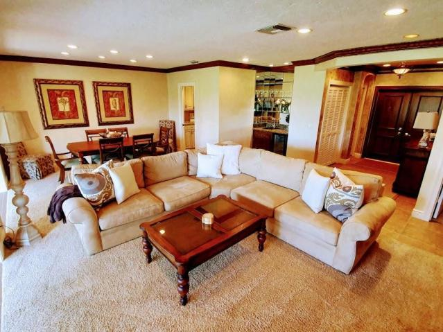 11223 Pond View Drive, Wellington, Florida 33414, 3 Bedrooms Bedrooms, ,3 BathroomsBathrooms,Condo/Coop,For Rent,Palm Beach Polo,Pond View,2,RX-10521069