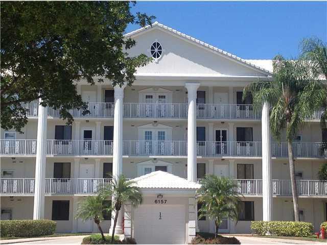 6109 Balboa Circle #301 Boca Raton, FL 33433