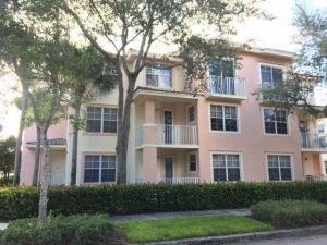 1080 University Boulevard, 13, Jupiter, FL 33458