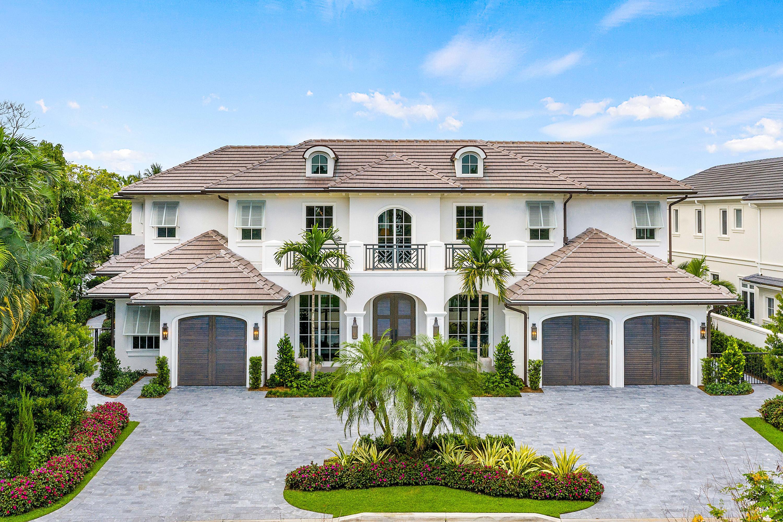 484 Maya Palm Drive S