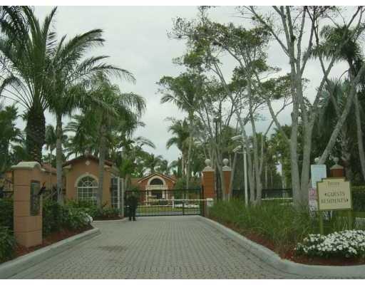 3143 Clint Moore Road #107 Boca Raton, FL 33496