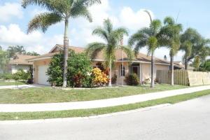 125 Sims Creek Lane, Jupiter, FL 33458