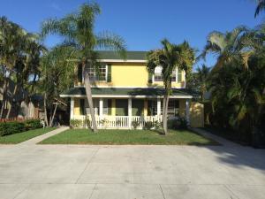 911 NE 8th Avenue, B, Delray Beach, FL 33483