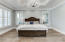 Magnificent Master Suite