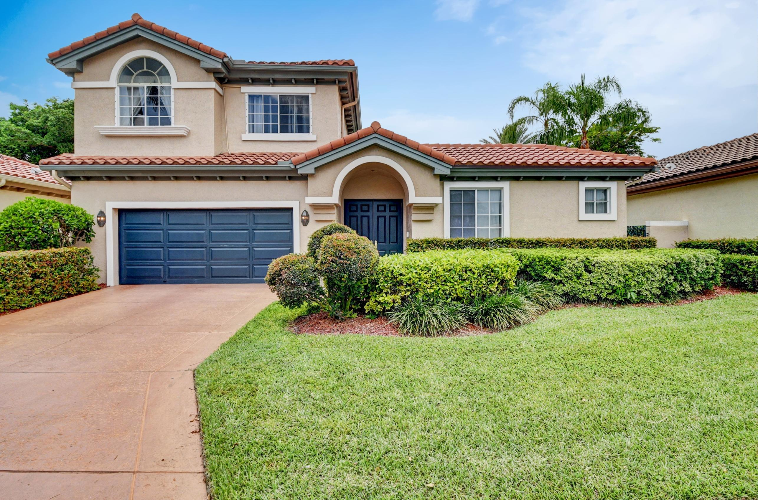 Photo of 6230 NW 23rd Street, Boca Raton, FL 33434