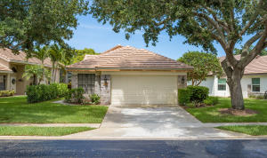 435 Sherwood Forest Drive, Delray Beach, FL 33445