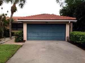 1 Southport Lane, B, Boynton Beach, FL 33436