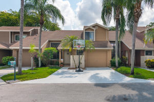 22462 Thousand Pines Lane, Boca Raton, FL 33428