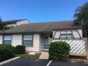 118 Sherwood Circle, 8d, Jupiter, FL 33458