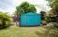 961 SW Haas Avenue, Port Saint Lucie, FL 34953
