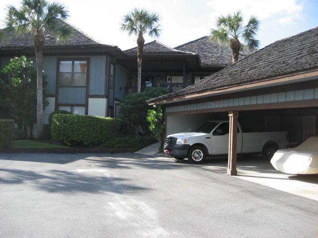 13329 Polo Club Road, Wellington, Florida 33414, 3 Bedrooms Bedrooms, ,3 BathroomsBathrooms,Condo/Coop,For Rent,Polo Club,104,RX-10544000