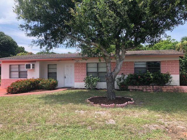 2708 Avenue F, Fort Pierce, FL 34947