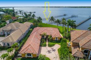 2560 NW Eventide Place, Stuart, FL 34994