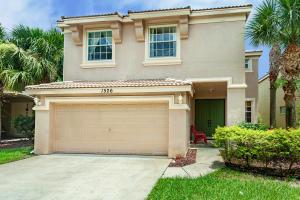 1526 Running Oak Lane, Royal Palm Beach, FL 33411