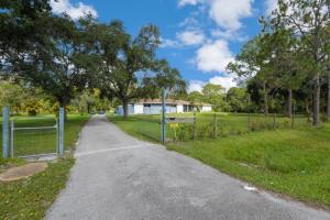 17813 Bridle Court, Jupiter, FL 33478