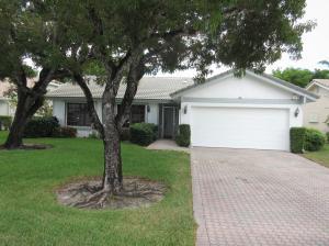 7752 Cloverfield Circle, Boca Raton, FL 33433
