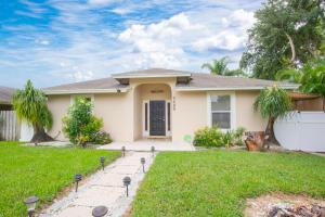 7703 3rd Terrace, Lake Worth, FL 33463