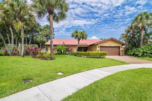 1501 NW 12th Terrace, Boca Raton, FL 33486