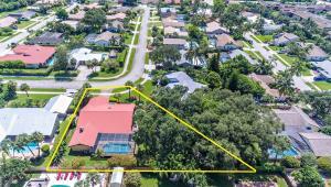 1501 NW 12th Terrace, Boca Raton, FL 33486