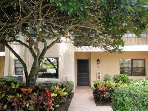 7 Southport Lane, # E, Boynton Beach, FL 33436