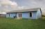 820 SW Hamberland Avenue, Port Saint Lucie, FL 34953