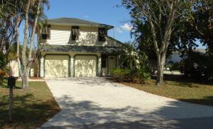 6035 Francis Street, Jupiter, FL 33458