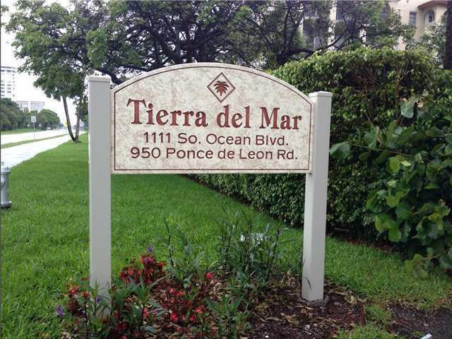 950 Ponce De Leon Road #2060 Boca Raton, FL 33432