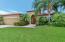 950 SW Grand Reserves Boulevard, Port Saint Lucie, FL 34986