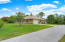 17744 44th Place N, The Acreage, FL 33470