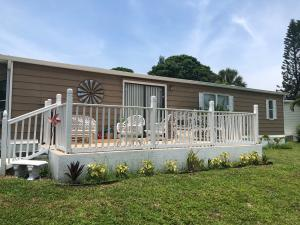 2555 Pga Boulevard, 332, Palm Beach Gardens, FL 33410