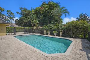 2268 Nw 36th Street Boca Raton FL 33431