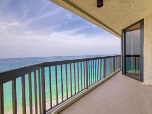 9550 S Ocean Drive, 1601, Jensen Beach, FL 34957