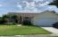 13016 Meadowbreeze Drive, Wellington, FL 33414