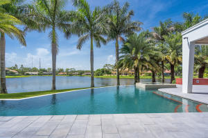 20937 Pacifico Terrace Boca Raton FL 33433