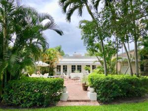 1202 N Swinton Avenue, A, Delray Beach, FL 33444