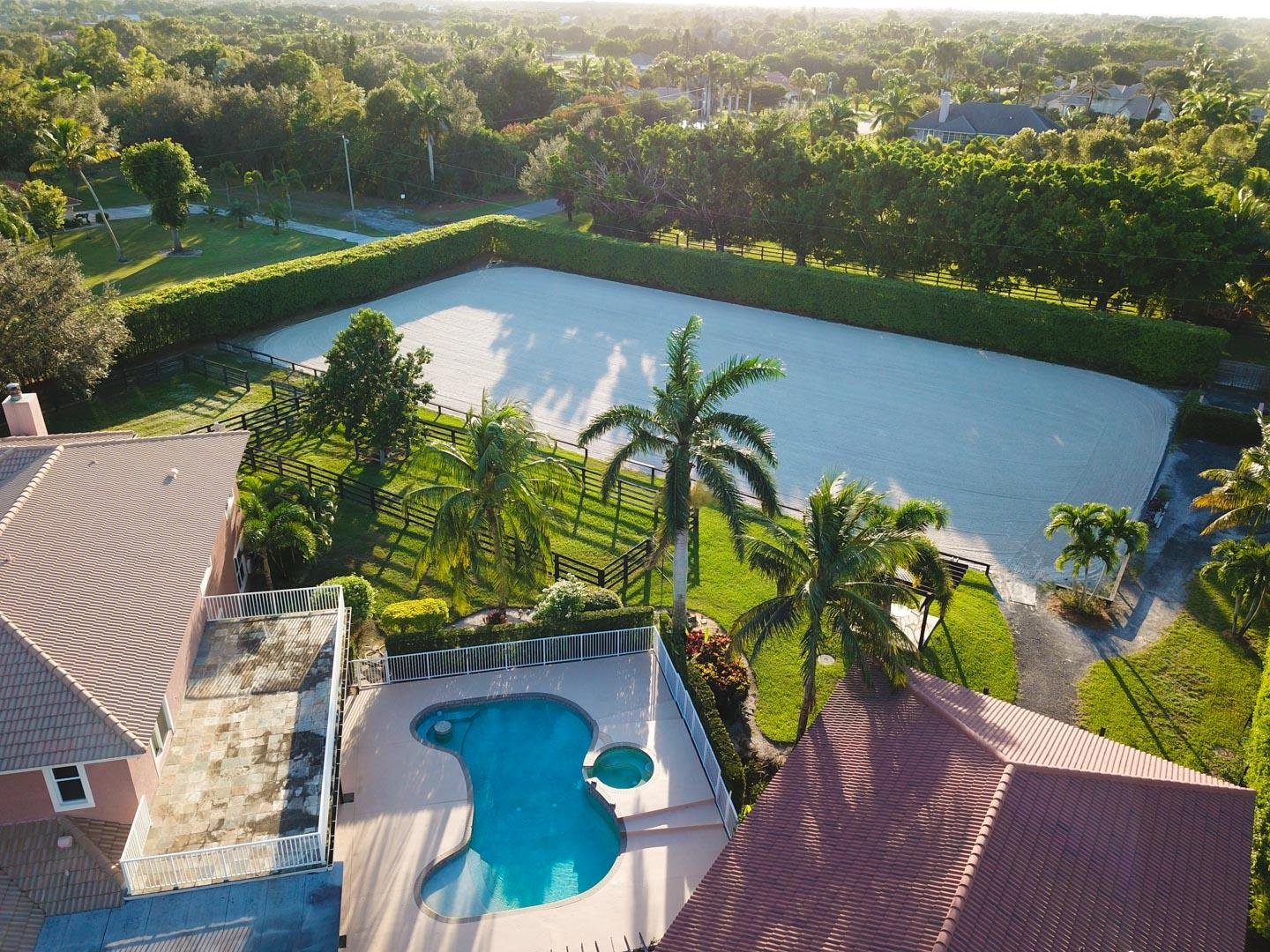 14542 Draft Horse Lane, Wellington, Florida 33414, 4 Bedrooms Bedrooms, ,3.1 BathroomsBathrooms,Single Family,For Rent,Draft Horse,1,RX-10544431