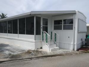 8 E Cedar Drive, E, Briny Breezes, FL 33435