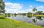999 Dickens Place, West Palm Beach, FL 33411