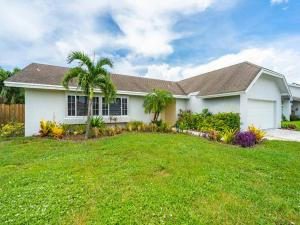 17740 Foxglove Lane, Boca Raton, FL 33487