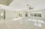 20252 Monteverdi Circle, Boca Raton, FL 33498