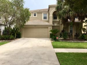2413 Westmont Drive, Royal Palm Beach, FL 33411