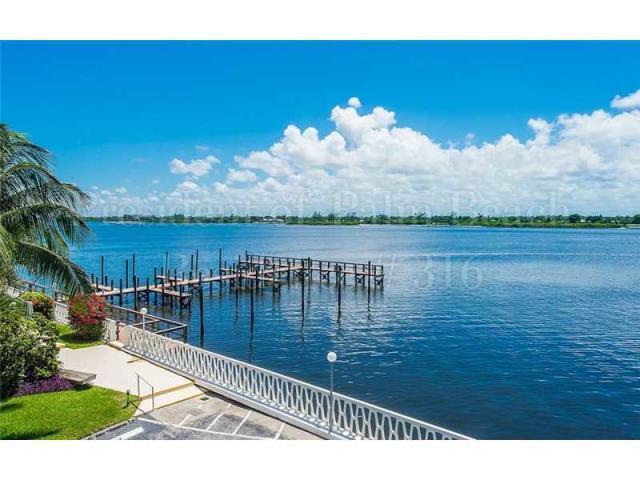 Photo of 2505 S Ocean Boulevard #316, Palm Beach, FL 33480