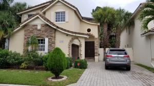 4093 Arthurium Avenue, Lake Worth, FL 33462