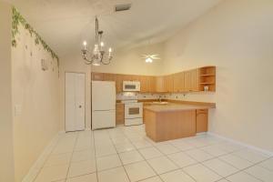 9927 Boca Gardens Trail Boca Raton FL 33496