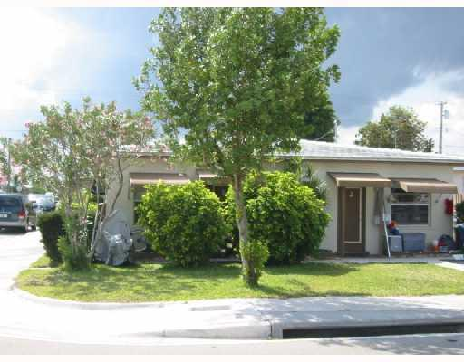 1101 Federal Highway, Lake Worth, Florida 33460, ,1 BathroomBathrooms,Apartment,For Rent,Federal,1,RX-10544627