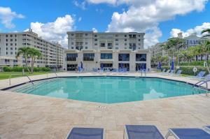 145 S Ocean Avenue, 819, Palm Beach Shores, FL 33404